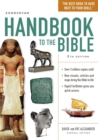 Image for Zondervan Handbook to the Bible : Fifth Edition