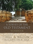Image for A Survey of the Old Testament Workbook