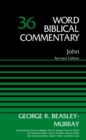 Image for John, Volume 36: Revised Edition