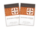 Image for Justification: Two-Volume Set