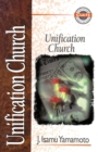 Image for Unification Church