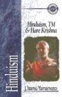 Image for Hinduism, TM, and Hare Krishna