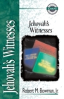 Image for Jehovah's Witnesses