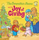 Image for The Berenstain Bears and the Joy of Giving