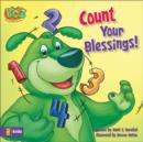 Image for Count Your Blessings!