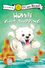 Image for Howie Goes Shopping : My First