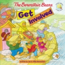 Image for The Berenstain Bears Get Involved