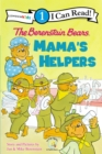 Image for The Berenstain Bears: Mama's Helpers : Level 1