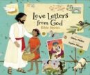 Image for Love Letters from God : Bible Stories