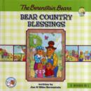 Image for The Berenstain Bears Bear Country Blessings