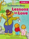 Image for The Berenstain Bears Lessons in Love