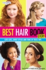 Image for Best hair book ever!
