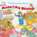 Image for Mother's Day blessings