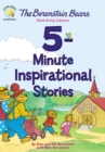 Image for The Berenstain Bears 5-Minute Inspirational Stories : Read-Along Classics