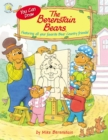 Image for You can draw The Berenstain Bears  : featuring all your favorite bear country friends!