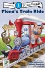 Image for Fiona's Train Ride : Level 1