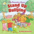 Image for The Berenstain bears stand up to bullying