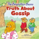 Image for Truth about gossip