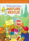 Image for The Berenstain Bears' Nature Rescue : An Early Reader Chapter Book