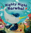 Image for Nighty Night Narwhal