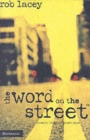 Image for The word on the street