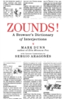 Image for Zounds! : A Browser's Dictionary of Interjections