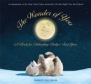 Image for WONDER OF YOU