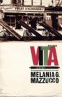 Image for Vita  : a novel