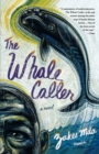 Image for The Whale Caller
