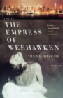 Image for The empress of Weehawken