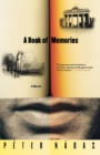 Image for A book of memories  : a novel