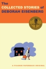 Image for The Collected Stories of Deborah Eisenberg : Stories