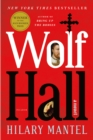 Image for Wolf Hall : A Novel