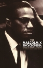 Image for The Malcolm X Encyclopedia