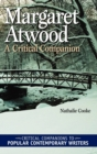 Image for Margaret Atwood  : a critical companion