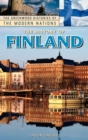 Image for The History of Finland