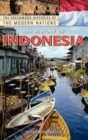 Image for The history of Indonesia