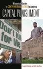 Image for Capital Punishment
