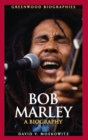 Image for Bob Marley  : a biography