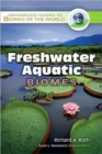 Image for Freshwater aquatic biomes