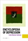 Image for Encyclopedia of Depression [2 volumes]