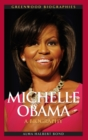 Image for Michelle Obama : A Biography
