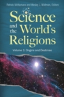 Image for Science and the world's religions