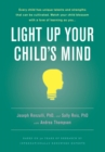 Image for Light up your child's mind  : finding a unique pathway to happiness and success