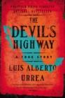 Image for The devil's highway