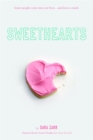 Image for Sweethearts  : a novel