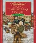 Image for A Christmas carol  : a pop-up book