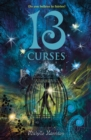Image for 13 Curses