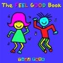 Image for The feel good book