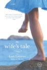 Image for The Wife's Tale : A Novel